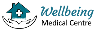 Wellbeing Medical Centre